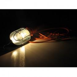 A080 100W E27 Mobil Lamba (10 metre kablo) - Thumbnail