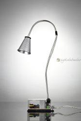 LED 20100 Başucu / Masa Lambası