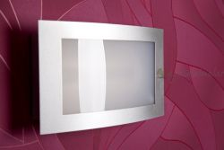Arco Opal Cam Aplik