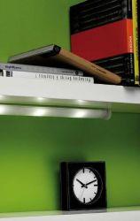 Reglette Power LED