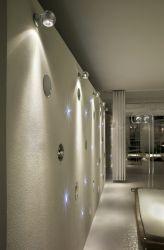 Beluga Colour Duvar ve Tavan Lambası