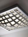 Kwark Dekoratif LED Duvar ve Tavan Lambası - Thumbnail