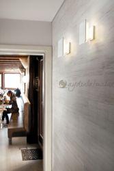 No More İtalyan Dekoratif Duvar Aplik