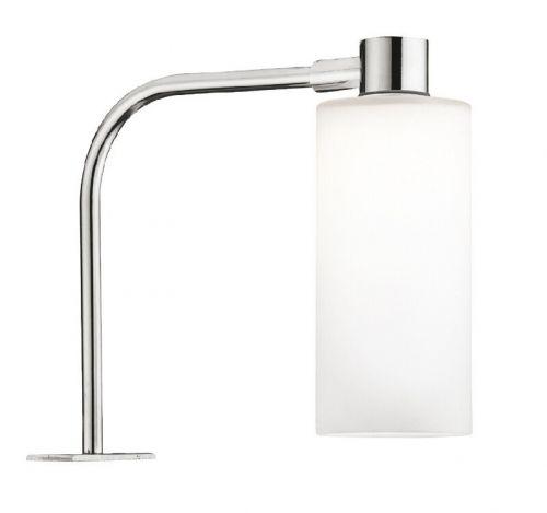 Cilindro Bagno 20W G4 Banyo Aplik